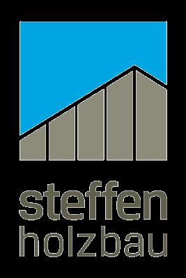 Steffen Holzbau SA
