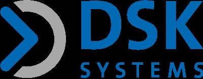 DSK Systems SA