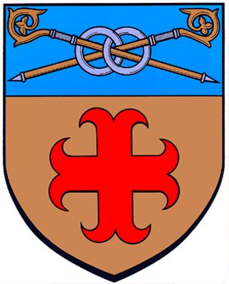 Administration Communale de Biwer