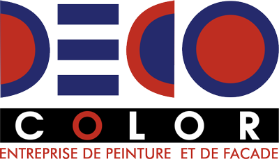 Deco-Color