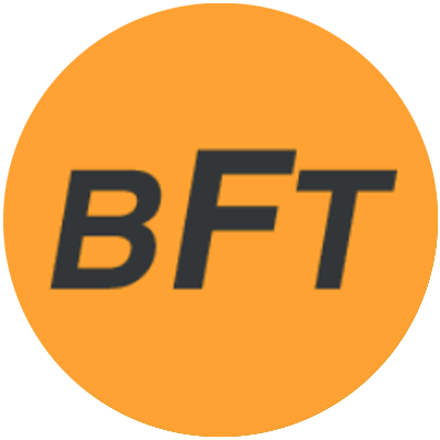 BFT Betonfertigteile GmbH & Co. KG