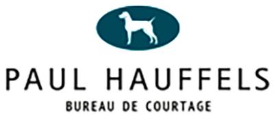 Bureau de Courtage Paul Hauffels Sàrl