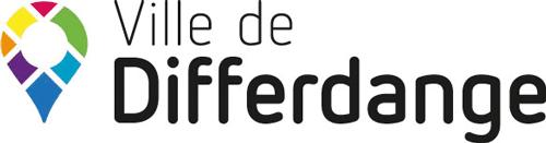 Administration Communale de Differdange