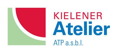 A.T.P. Asbl - Kielener Atelier