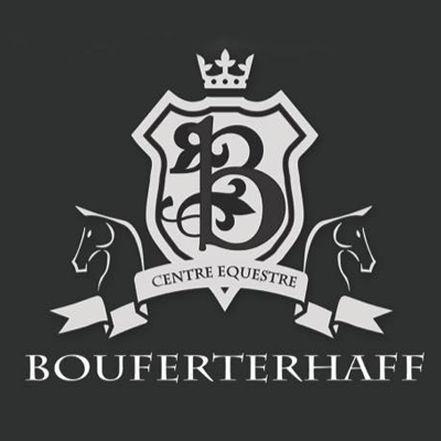 Centre Equestre Bouferterhaff