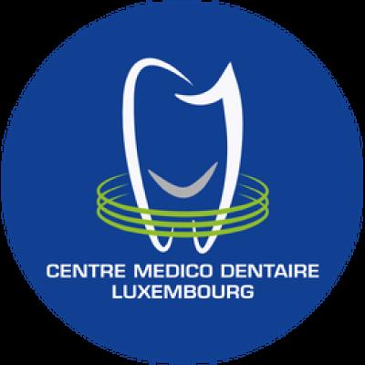 Centre Medico-Dentaire de Luxembourg