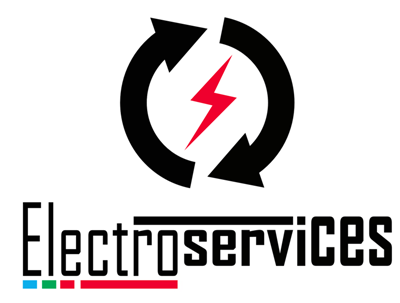 Electroservices