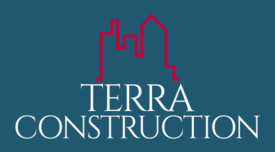 Terra Construction Sàrl