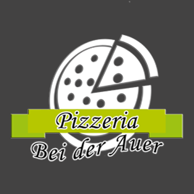 Pizzeria bei der Auer