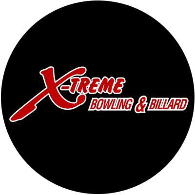 Inter-Bowling Sàrl