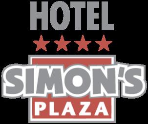 Hotel Simon's Plaza