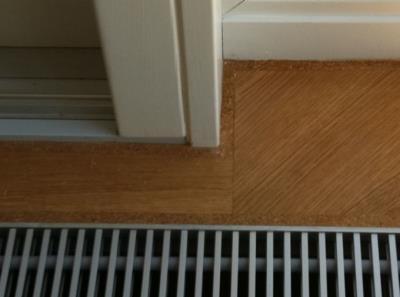 Fußboden Verlegen Englisch ~ Fussboden bianchy böden parkett und fußboden editus