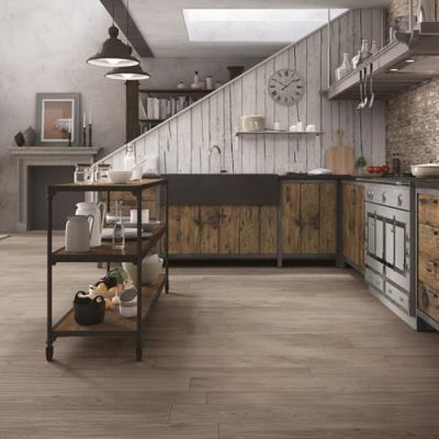 lucas carrelage s rl balkonsanierung d nne fliesen editus. Black Bedroom Furniture Sets. Home Design Ideas