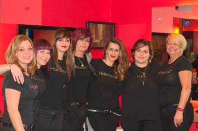 Salon de coiffure manhattan luxembourg zahnaufhellung for Salon de coiffure new york