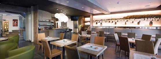 A guddesch restaurant cours de cuisine editus - Cours de cuisine luxembourg ...