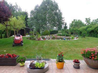 Jardinier paysagiste alves garden garden landscaping for Jardinier paysagiste
