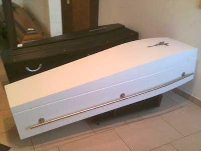 pompes fun bres nilles arens succ scheilz jo l. Black Bedroom Furniture Sets. Home Design Ideas