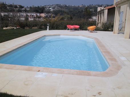 mr piscines abris de piscine accessoire pour piscine