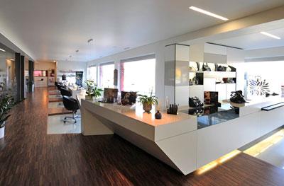 institut de beaut val rie cellu m6 centre d 39 amincissement editus. Black Bedroom Furniture Sets. Home Design Ideas