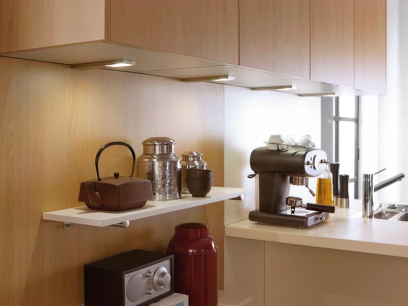 Küchenmöbel Info Küchen Luxembourg Editus