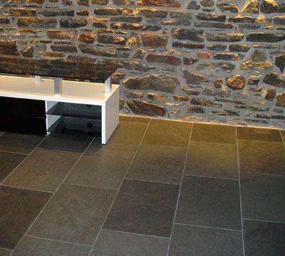 metz natursteine badezimmer bodenbelag f r draussen editus. Black Bedroom Furniture Sets. Home Design Ideas