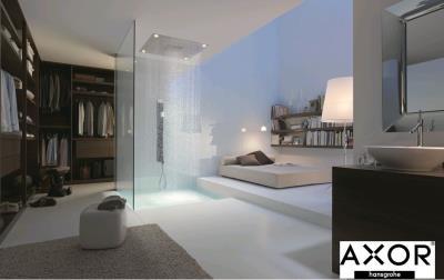 Cfm comptoir des fers et m taux sa baignoire chaudi re editus - Comptoir des fer et metaux luxembourg ...
