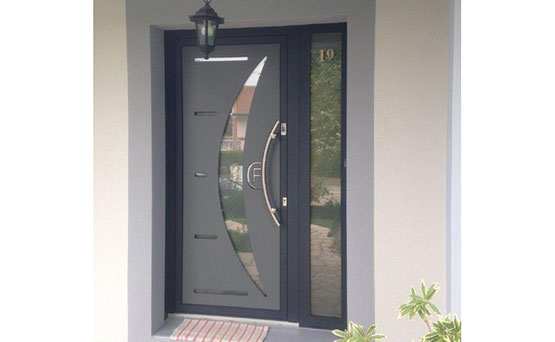 menuiserie collin aluminiumfenster aussent ren editus. Black Bedroom Furniture Sets. Home Design Ideas