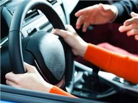 Driving licence - info Driving schools Luxembourg   Editus f730706bc8c5