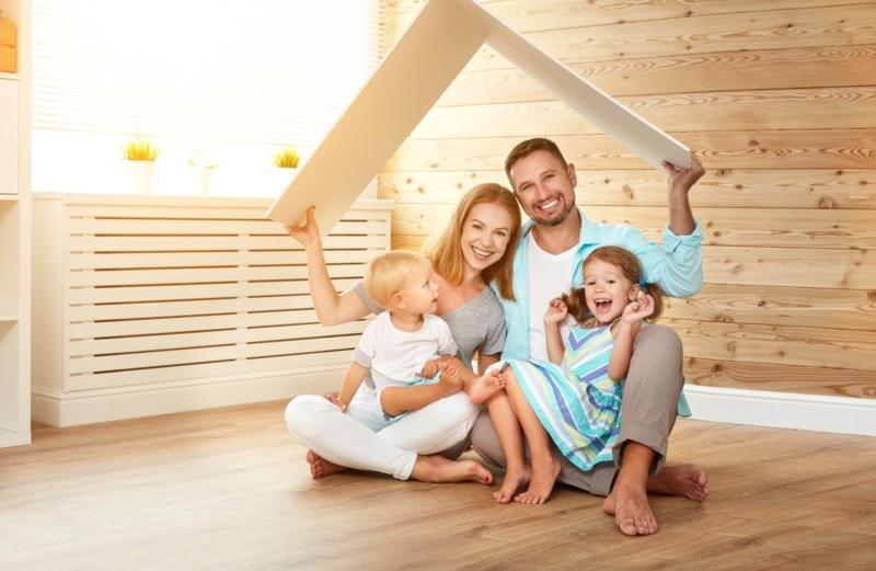 Die ausstehende Restschuldversicherung: Ihr Nutzen und ihre Vorteile