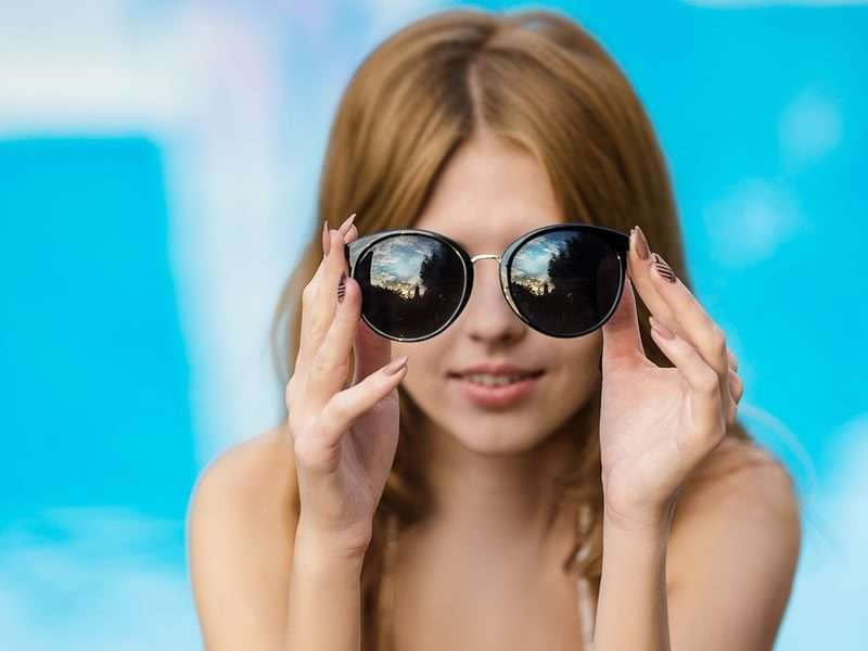 lunettes de soleil comment les choisir
