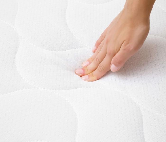 Guide d'achat : un matelas pour se lever du bon pied