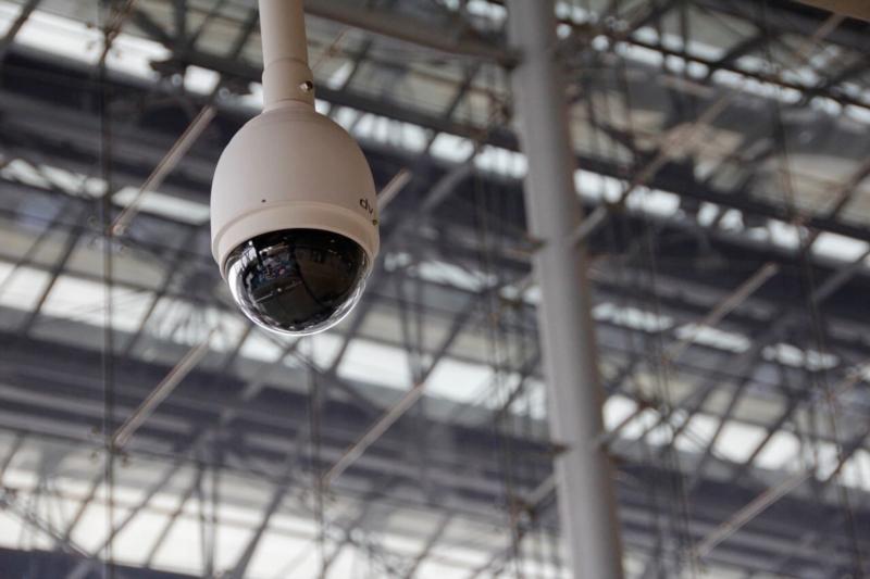 Welche Regelungen zur Überwachung der Mitarbeiter?