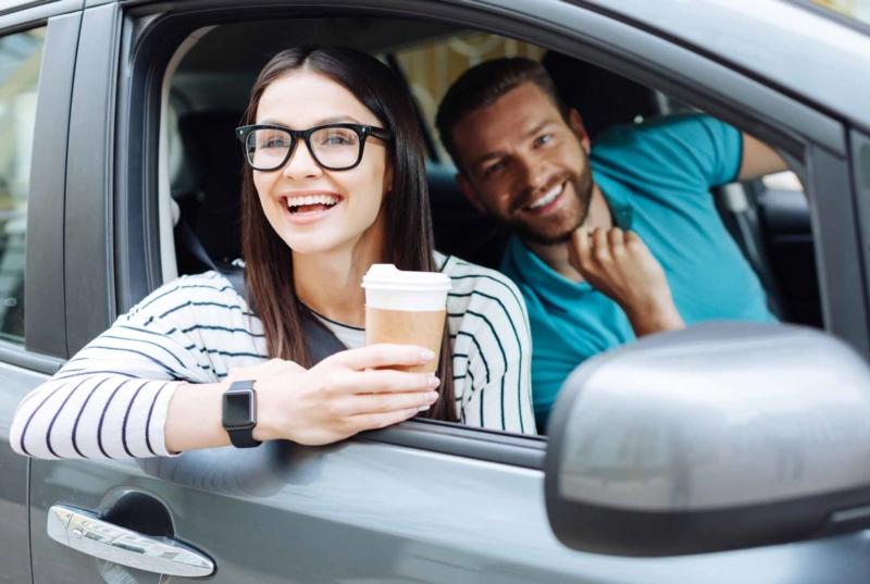 Parking zu Lëtzebuerg: Park a Ride Parkplazen