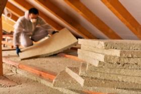 Économie d'énergie et confort de vie: l'isolation thermique protège la maison et votre portefeuille