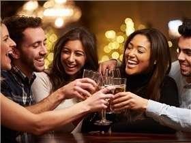 Où boire un verre à Pétange et Differdange ?