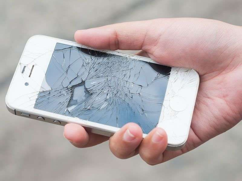Tips for choosing the insurance of your mobile phone
