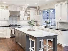 Tipps zum Einrichten Ihrer Küche