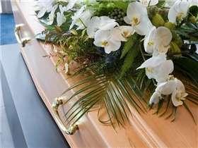 Les démarches à suivre lors du décès d'un proche
