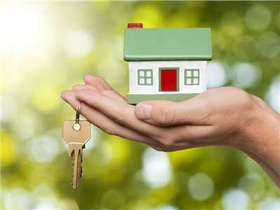 4 tips for selling your home