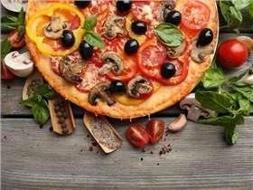 4 trucs pour préparer une délicieuse pizza maison