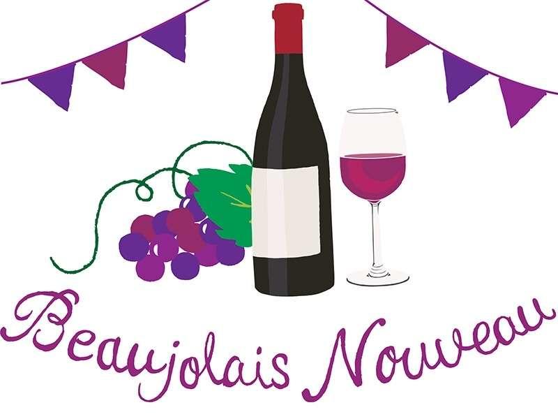 """Résultat de recherche d'images pour """"beaujolais nouveau"""""""