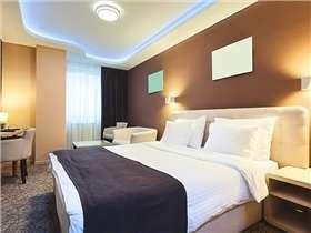 Nos astuces pour réserver un hôtel à prix tout doux