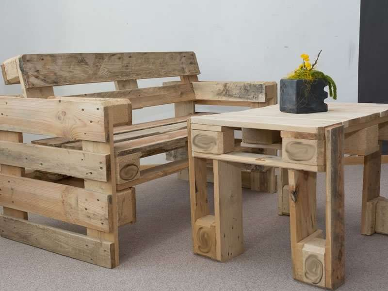 5 astuces pour se meubler sans se ruiner