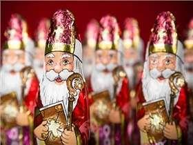 5 idées pour célébrer la Saint-Nicolas avec ses enfants