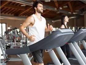 Quelle machine utiliser en salle de fitness ?