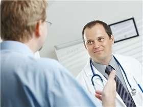 Conseils pour trouver un médecin traitant