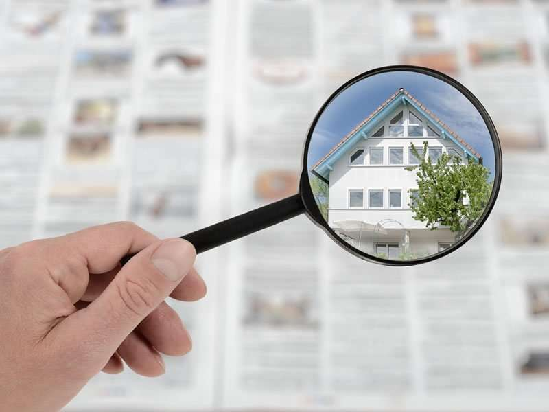 Conseils pour bien rédiger une annonce immobilière