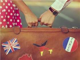5 tips for successful expatriation