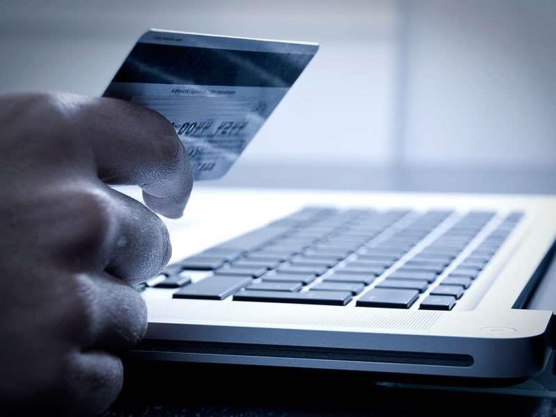 banque traditionnelle ou banque en ligne