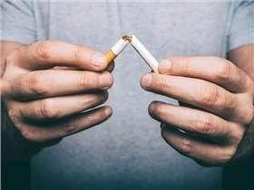 10 conseils pour arrêter de fumer